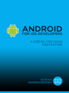 Android for iOS Developers – A Step by Step Guide
